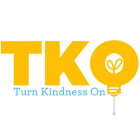 tko-logo-for-coming-soon-box